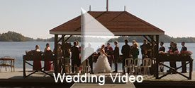 View our Wedding Video