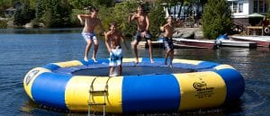 vacation-gallery-water-trampoline