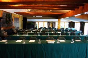 Meeting Regatta Room 1