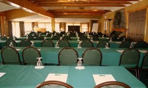 Meeting Regatta Room 2